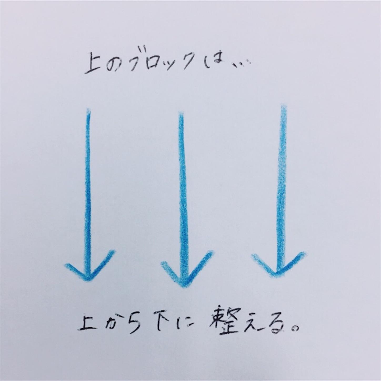 f:id:ouchimark:20180529132846j:image