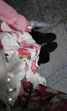 さありん★れぼりゅーしょん-091024_1659~01.jpg