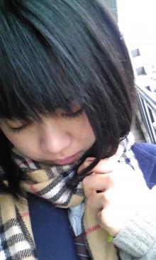 さありん★れぼりゅーしょん-091102_0808~020001.jpg