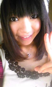 さありん★れぼりゅーしょん-100124_1415~010001.jpg