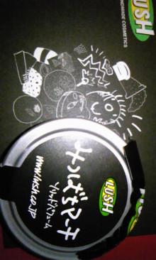 さありん★れぼりゅーしょん-100124_2109~01.jpg