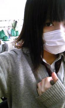 さありん★れぼりゅーしょん-100129_0859~01.jpg