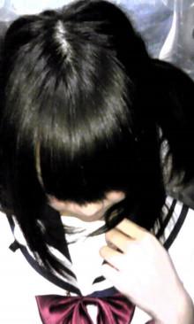 さありん★れぼりゅーしょん-100129_1916~01.jpg