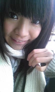 さありん★れぼりゅーしょん-100202_0810~030001.jpg