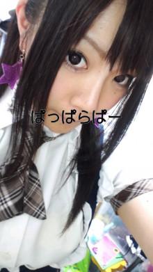 さありん★れぼりゅーしょん-110618_1459~010001.jpg