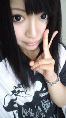 さありん★れぼりゅーしょん-110703_0848~010001.jpg