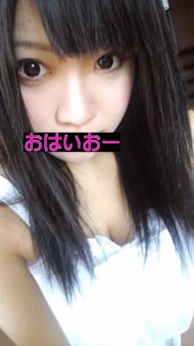 さありん★れぼりゅーしょん-110710_0956~010001.jpg