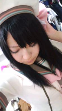 さありん★れぼりゅーしょん-110710_2116~010001.jpg