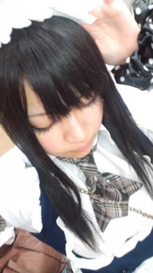 さありん★れぼりゅーしょん-110718_1556~010001.jpg