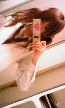 さありん★れぼりゅーしょん-090430_1916~01.jpg