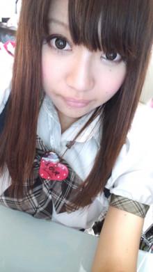 さありん★れぼりゅーしょん-111120_1822~010001.jpg