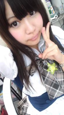 さありん★れぼりゅーしょん-120205_1426~010001.jpg