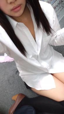 さありん★れぼりゅーしょん-120308_1736~020001.jpg