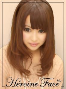 さありん★れぼりゅーしょん-ファイル0362.jpg