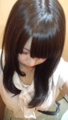 さありん★れぼりゅーしょん-120529_1511~010001.jpg