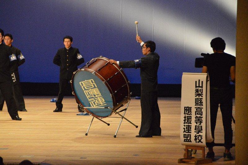 f:id:ouen_yamanashi:20160614071302j:plain