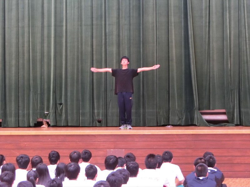 f:id:ouen_yamanashi:20160614193219j:plain