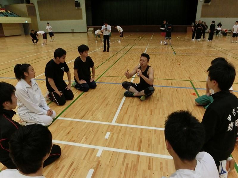 f:id:ouen_yamanashi:20160614193812j:plain