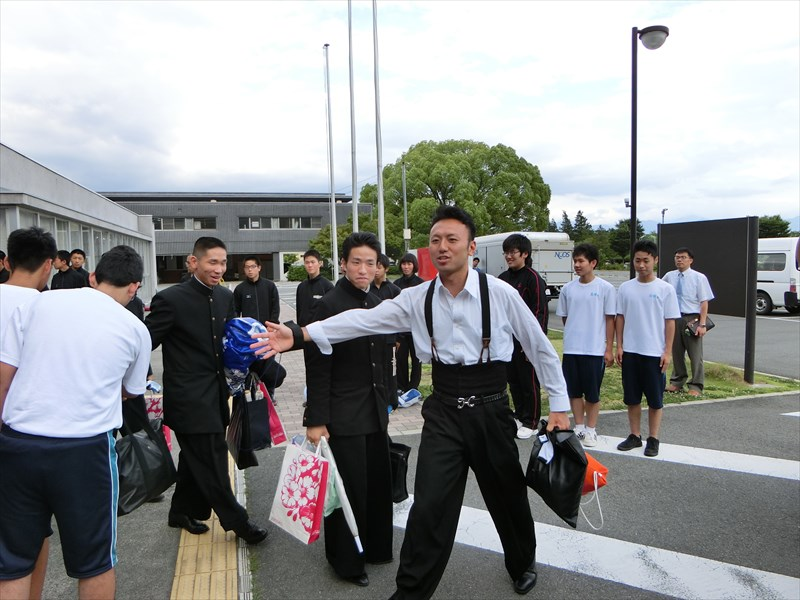 f:id:ouen_yamanashi:20160614194536j:plain