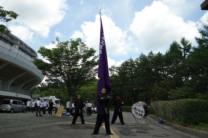 f:id:ouen_yamanashi:20160711174454j:plain