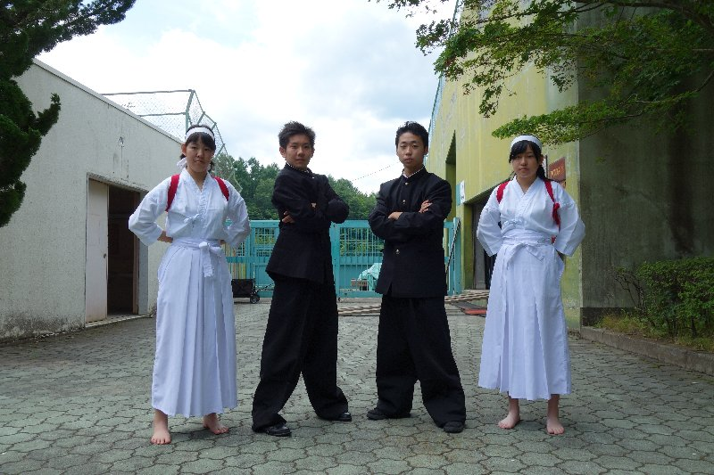f:id:ouen_yamanashi:20160711174519j:plain