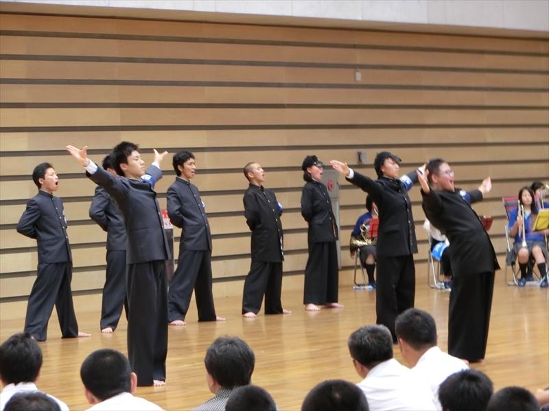 f:id:ouen_yamanashi:20160712215422j:plain