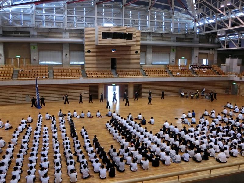 f:id:ouen_yamanashi:20160712215457j:plain