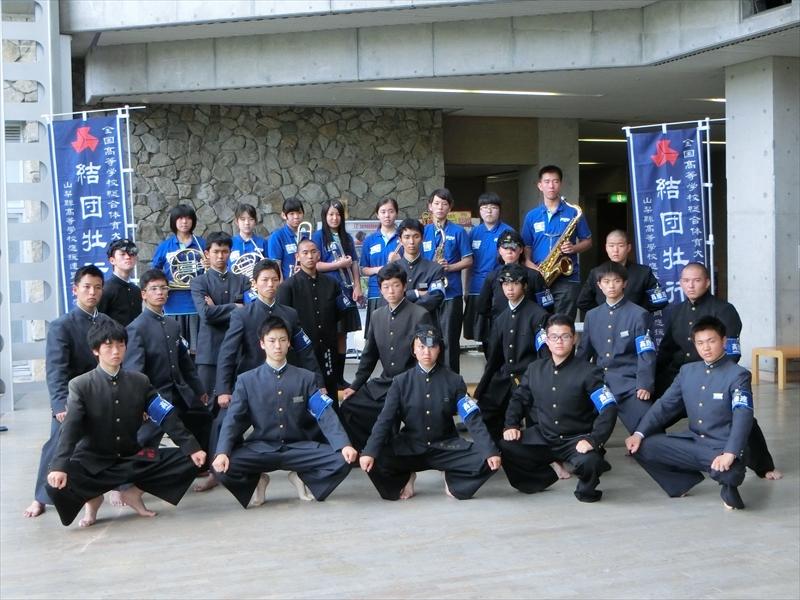f:id:ouen_yamanashi:20160712215716j:plain