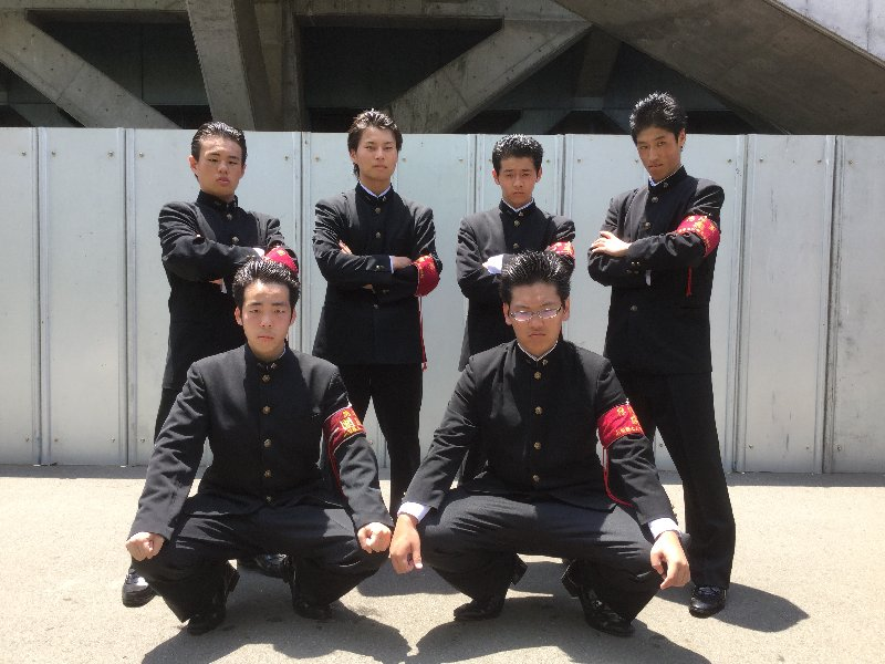 f:id:ouen_yamanashi:20160713195811j:plain