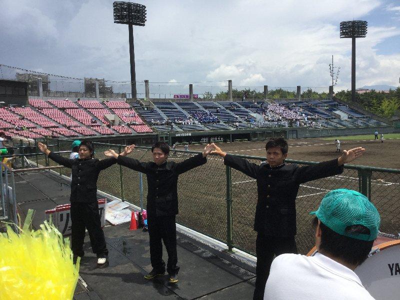 f:id:ouen_yamanashi:20160715180617j:plain