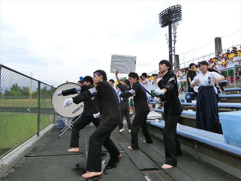 f:id:ouen_yamanashi:20160717211038j:plain