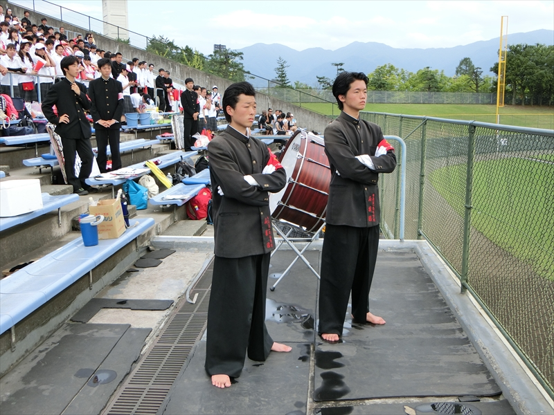 f:id:ouen_yamanashi:20160717211212j:plain