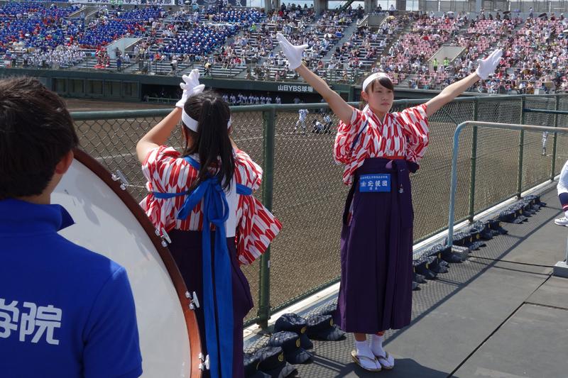 f:id:ouen_yamanashi:20160723170703j:plain