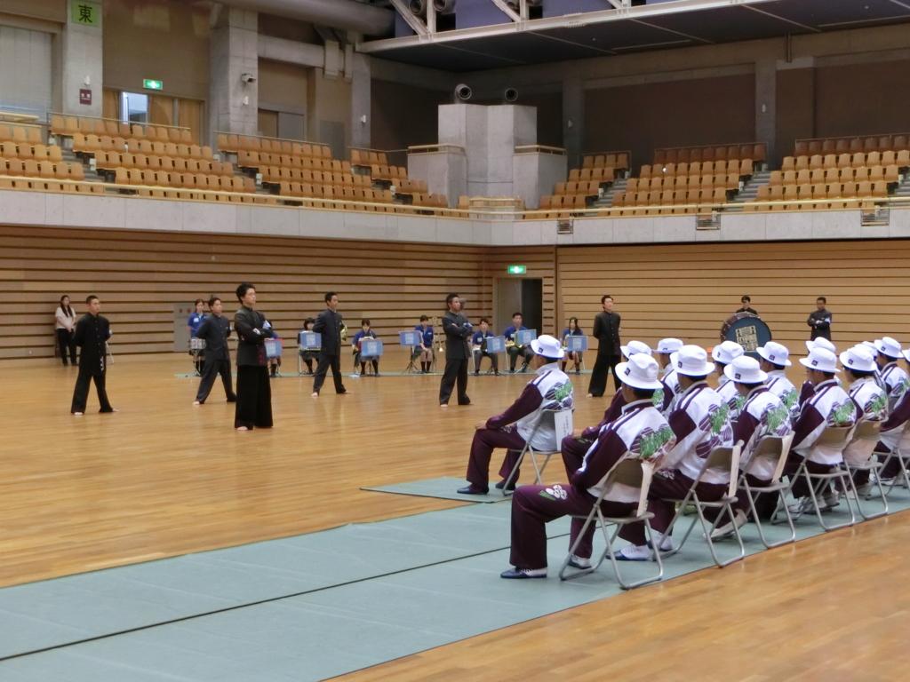 f:id:ouen_yamanashi:20160830201906j:plain