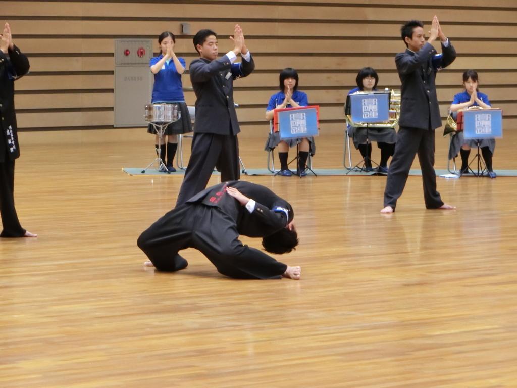 f:id:ouen_yamanashi:20160830202029j:plain