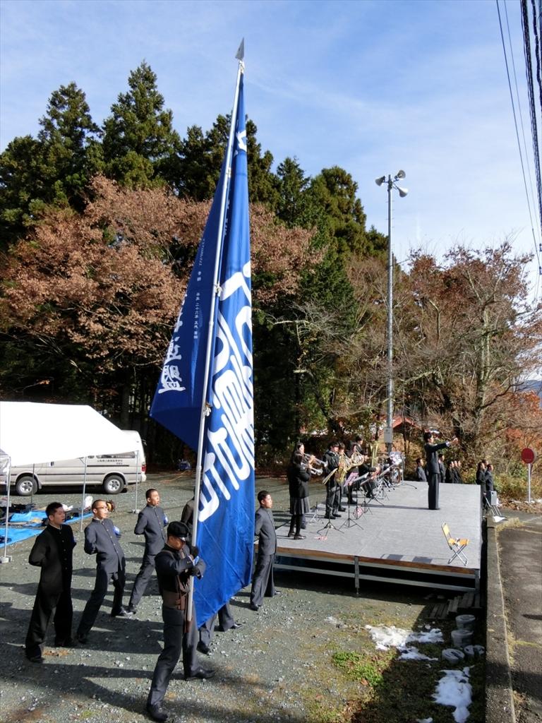 f:id:ouen_yamanashi:20161127183612j:plain