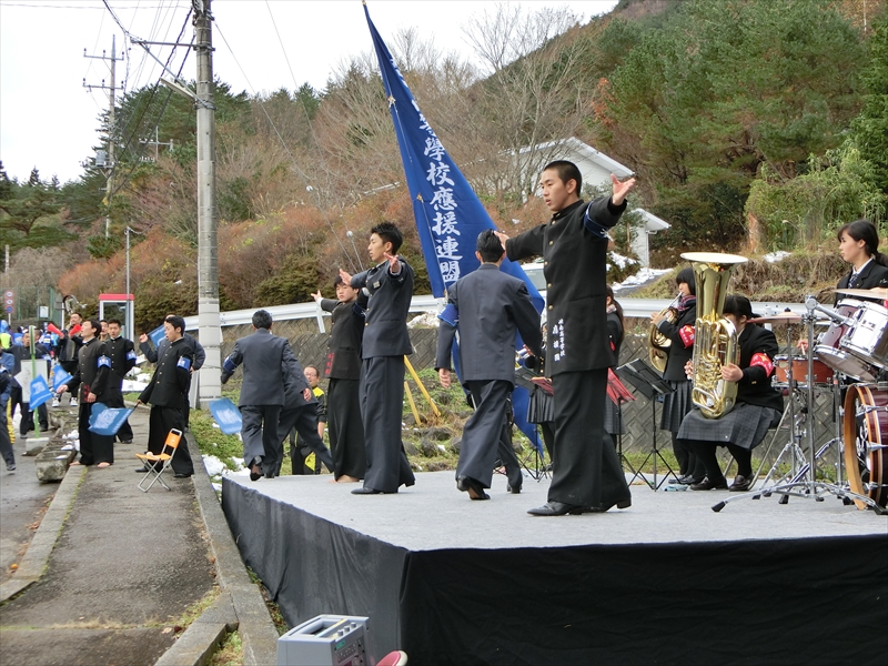 f:id:ouen_yamanashi:20161127184019j:plain