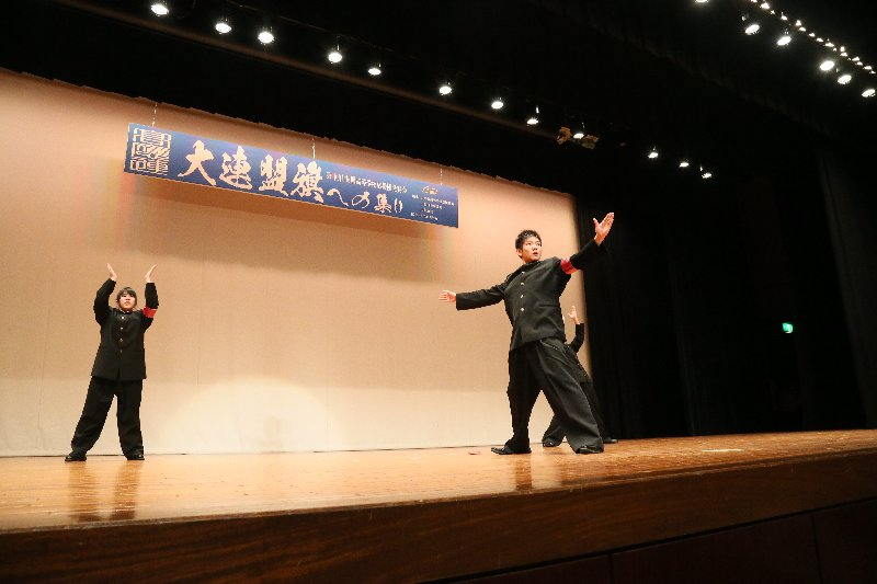 f:id:ouen_yamanashi:20161225175129j:plain