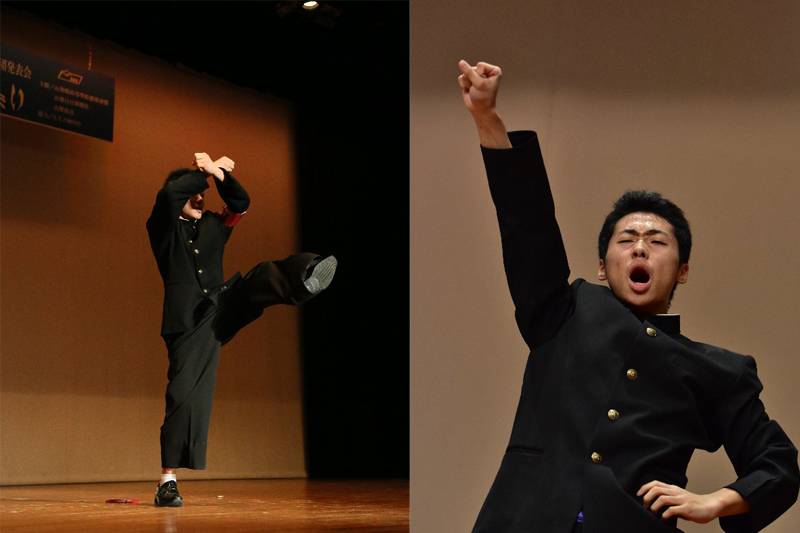 f:id:ouen_yamanashi:20161225175130j:plain
