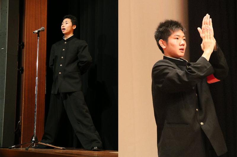 f:id:ouen_yamanashi:20161225175131j:plain