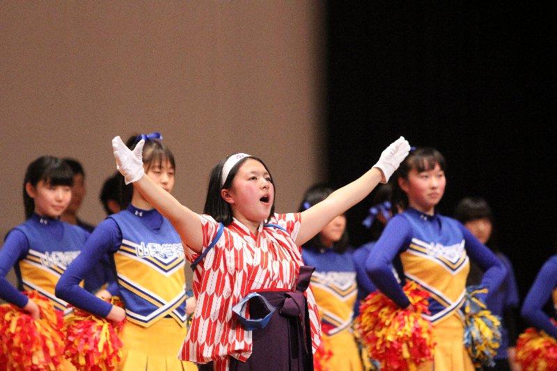 f:id:ouen_yamanashi:20161225221825j:plain
