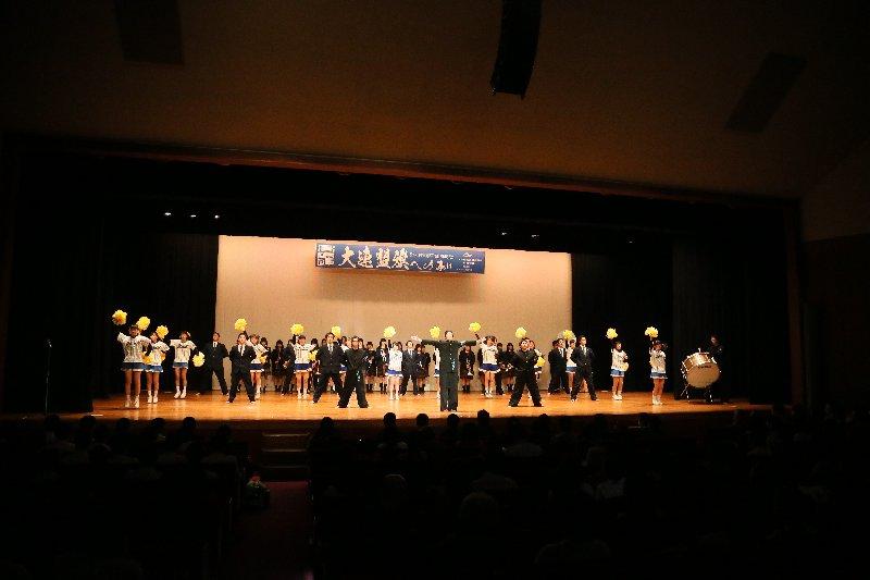 f:id:ouen_yamanashi:20161226102617j:plain