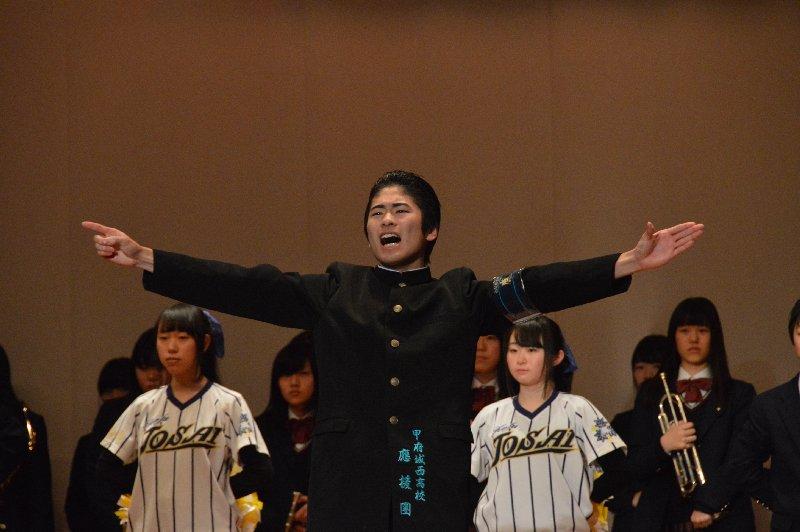 f:id:ouen_yamanashi:20161226102644j:plain