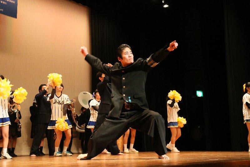 f:id:ouen_yamanashi:20161226102709j:plain