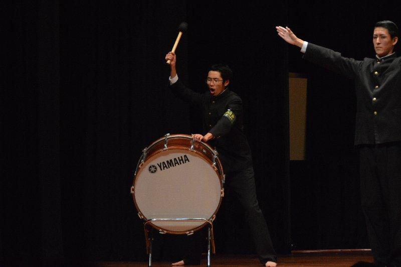 f:id:ouen_yamanashi:20161226205201j:plain