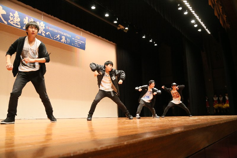 f:id:ouen_yamanashi:20161227061103j:plain