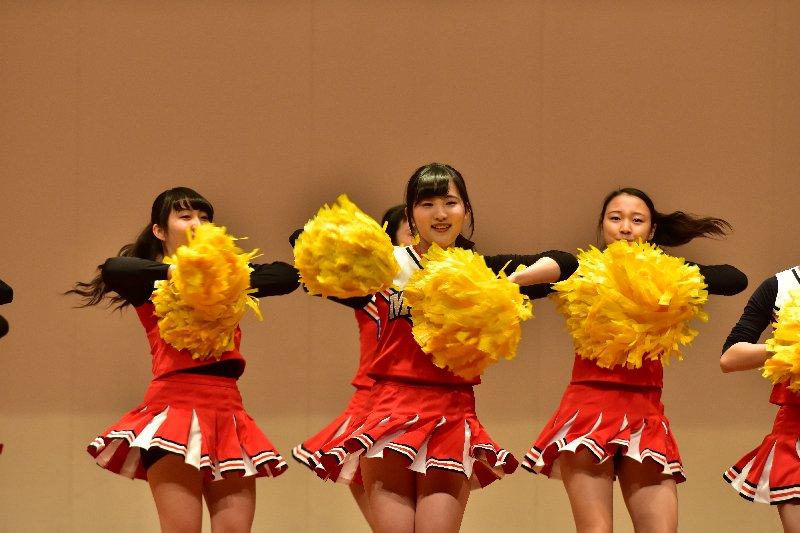 f:id:ouen_yamanashi:20161227061122j:plain