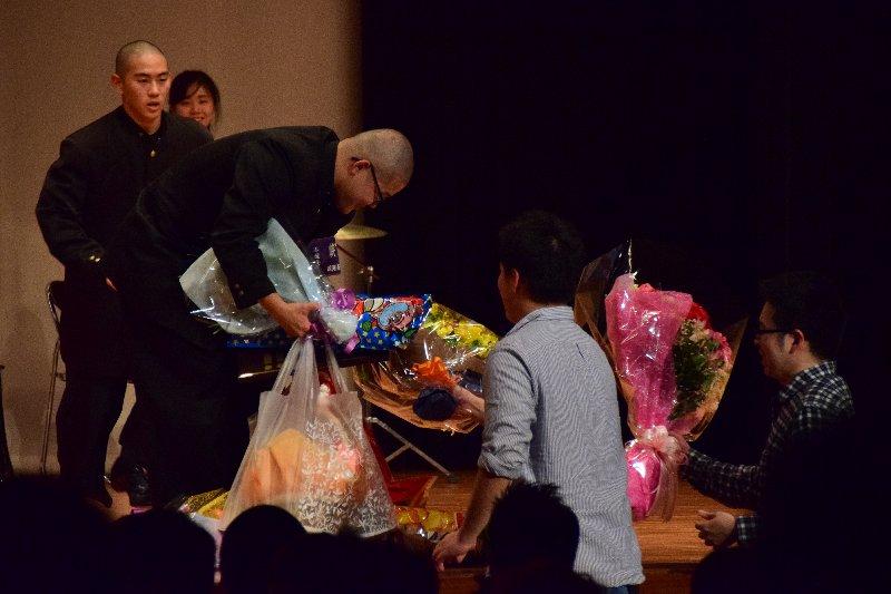 f:id:ouen_yamanashi:20161227121838j:plain