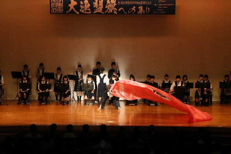f:id:ouen_yamanashi:20161227204012j:plain