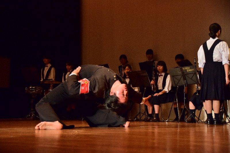 f:id:ouen_yamanashi:20161227204023j:plain